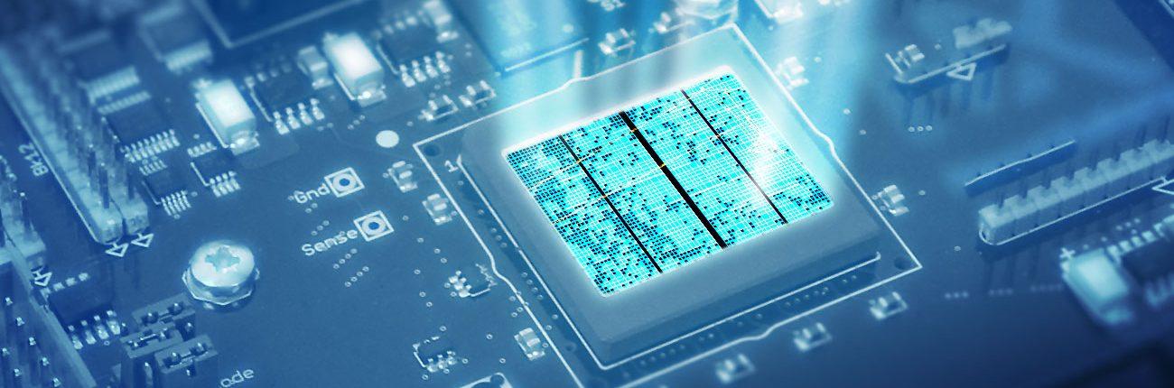 PicoSkyFT processor core released